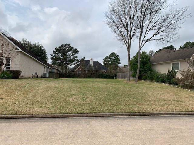 21 Wick Willow Rd, Montgomery, TX 77356 (MLS #74074757) :: Ellison Real Estate Team
