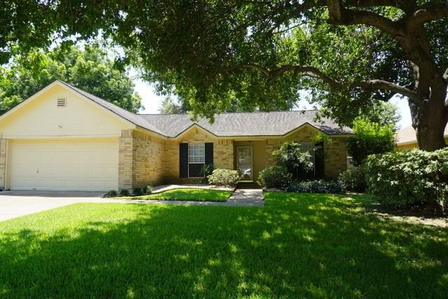 2615 Northern Drive, League City, TX 77573 (MLS #74100870) :: Texas Home Shop Realty
