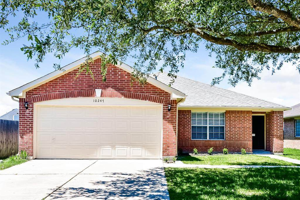 10247 Country Squire Boulevard - Photo 1