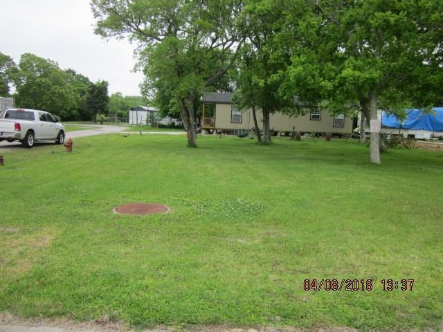 0 Canvasback Cay S, Baytown, TX 77523 (MLS #74229111) :: Texas Home Shop Realty