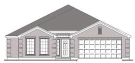 6822 Oaken Gate Way, Humble, TX 77338 (MLS #74316574) :: Texas Home Shop Realty
