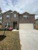 12739 High Manor Drive - Photo 4