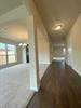 12739 High Manor Drive - Photo 6