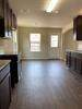 12739 High Manor Drive - Photo 8