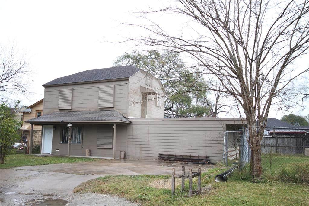 5709 Craig Street - Photo 1