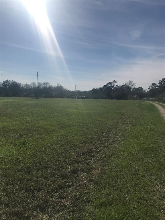 TBD County Road 220, 60, Anderson, TX 77830 (MLS #74428937) :: Texas Home Shop Realty
