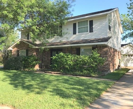 21230 Cimarron Parkway, Katy, TX 77450 (MLS #74479197) :: Fanticular Real Estate, LLC