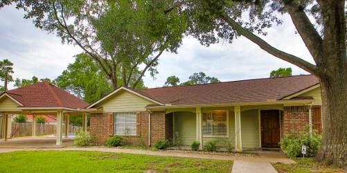 13615 Fm 2432 Road, Willis, TX 77378 (MLS #74498170) :: Magnolia Realty