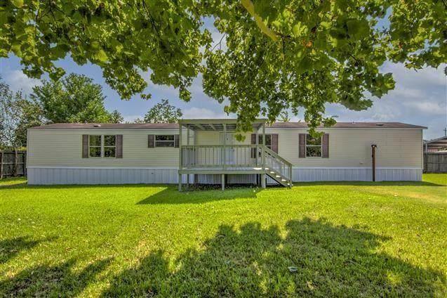 16513 Cedar Street, Channelview, TX 77530 (MLS #74521088) :: Keller Williams Realty