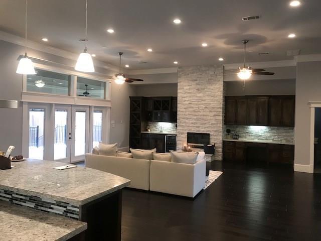 5530 Jessamine Street, Houston, TX 77081 (MLS #74530521) :: Fairwater Westmont Real Estate