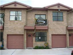 9400 Bellaire Boulevard #605, Houston, TX 77036 (MLS #74536122) :: Magnolia Realty