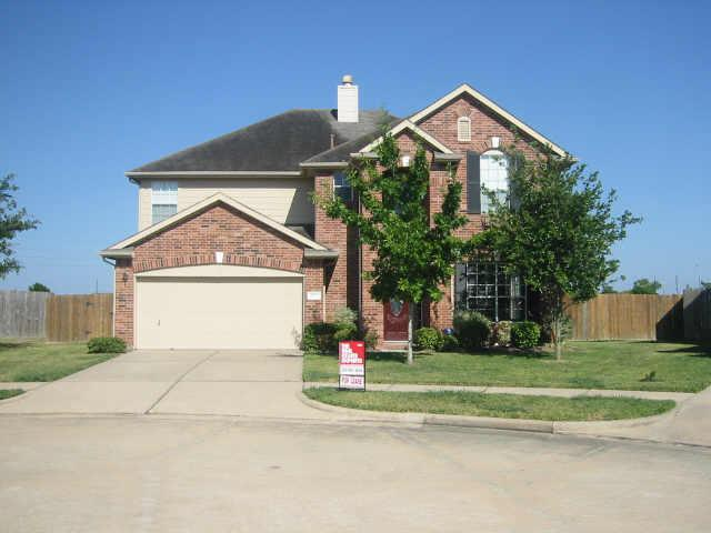 5522 Parkstone Court, Sugar Land, TX 77479 (MLS #74613714) :: NewHomePrograms.com LLC