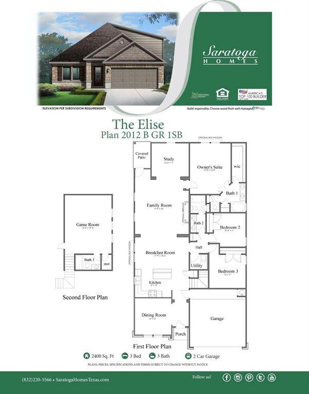 9930 Tammy Lane, Magnolia, TX 77354 (MLS #7465780) :: The SOLD by George Team