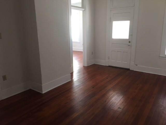 425 Heights Boulevard, Houston, TX 77007 (MLS #7476296) :: Ellison Real Estate Team