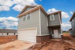 40827 Mostyn Hill Drive, Magnolia, TX 77354 (MLS #74780890) :: Green Residential