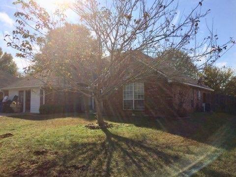 700 Partridge Lane, White House, TX 75791 (MLS #74854940) :: TEXdot Realtors, Inc.