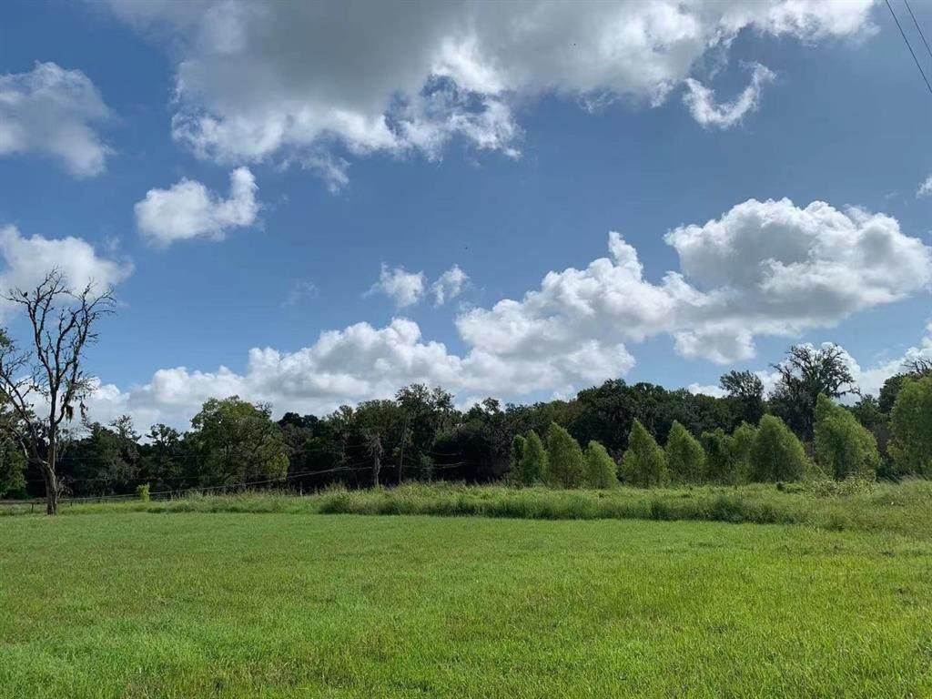 6910 Oak Lane - Photo 1