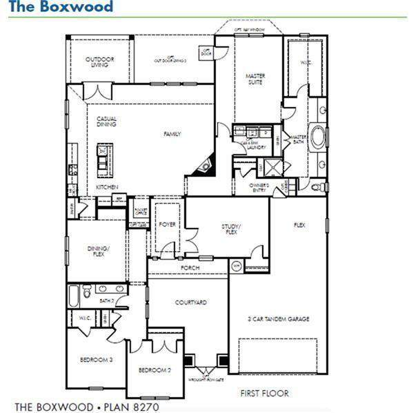 5814 Green Meadows Lane, Katy, TX 77493 (MLS #74965087) :: My BCS Home Real Estate Group