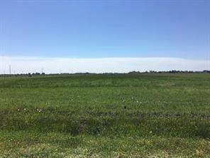 0 County Road 428-County Road 23, Angleton, TX 77515 (MLS #75038212) :: Lerner Realty Solutions