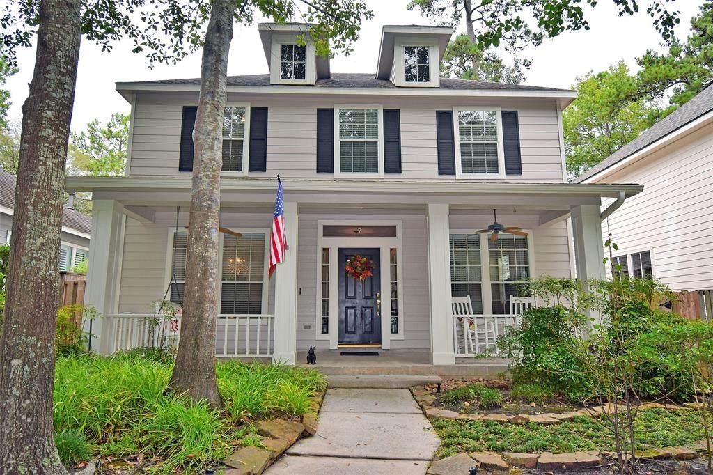 7 Cottage Green Street - Photo 1