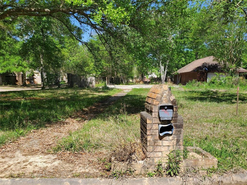 501 Cliffbrook Circle - Photo 1