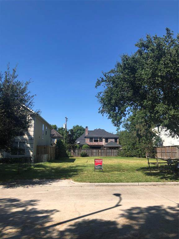 4808 Holt Street, Bellaire, TX 77401 (MLS #7511434) :: Connect Realty
