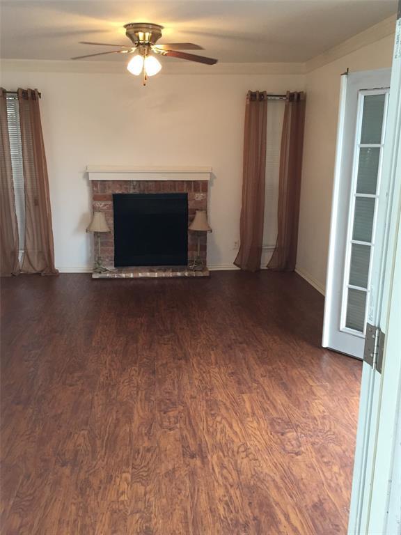 10501 South Drive #279, Houston, TX 77099 (MLS #75182175) :: Krueger Real Estate