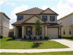 19019 Remington Mill Drive, Houston, TX 77073 (MLS #75208252) :: Giorgi Real Estate Group