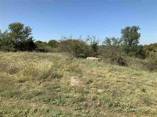 0 La Serena Loop, Horseshoe Bay, TX 78657 (MLS #75324296) :: Michele Harmon Team