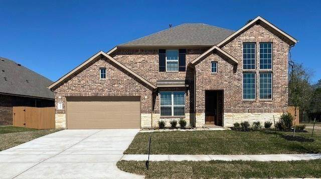 3811 Sparrow Falls, Other, TX 77386 (MLS #75366279) :: The Queen Team