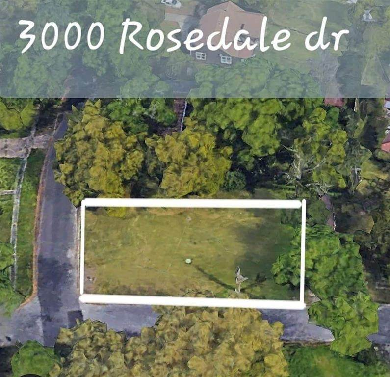 3000 Rosedale Dr - Photo 1