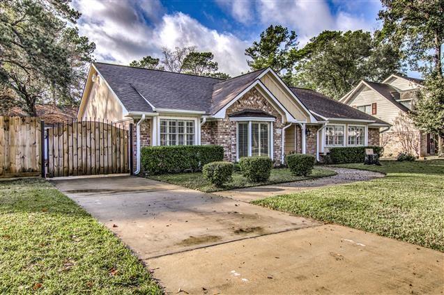 7135 Majestic Oaks Drive, Houston, TX 77040 (MLS #75421125) :: Texas Home Shop Realty