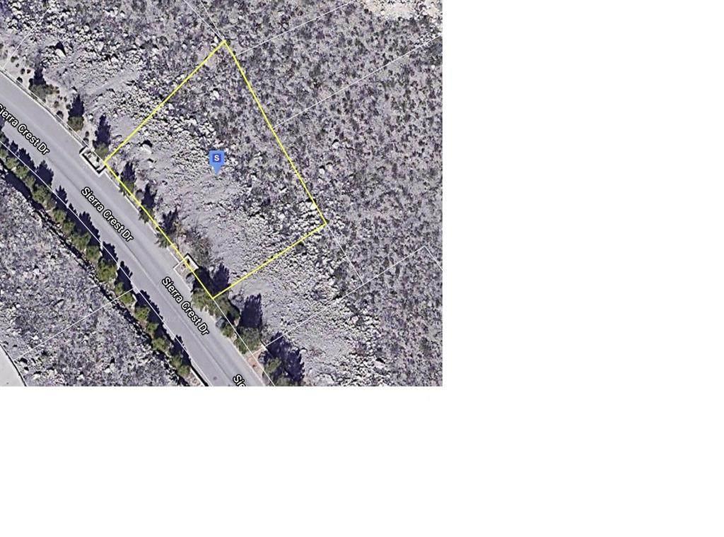 34 Sierra Crest Drive - Photo 1