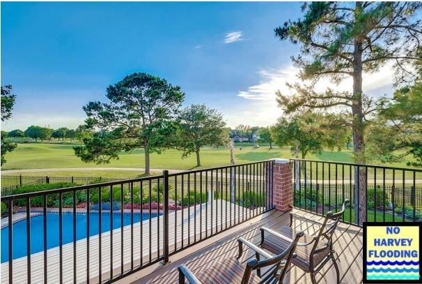 2110 Wild Dunes Circle, Katy, TX 77450 (MLS #7551940) :: The Home Branch