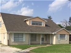 13911 Victoria, Houston, TX 77015 (MLS #75530284) :: Texas Home Shop Realty