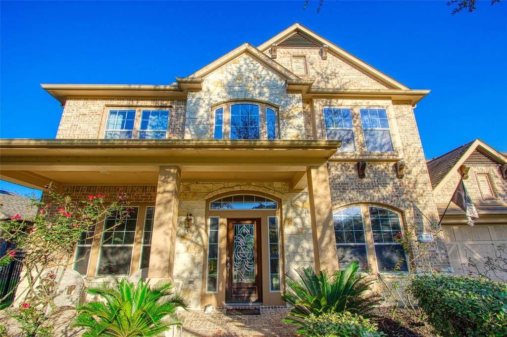 12306 Austin Shore Drive - Photo 1