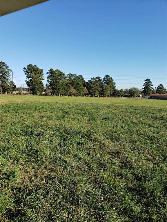 21627 Fm 2854 Road - Photo 1
