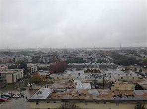 7510 Hornwood Drive #901, Houston, TX 77036 (MLS #75549146) :: Team Parodi at Realty Associates