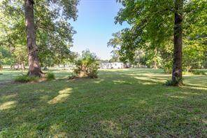 263 County Road 6478, Dayton, TX 77535 (MLS #75600103) :: Giorgi Real Estate Group