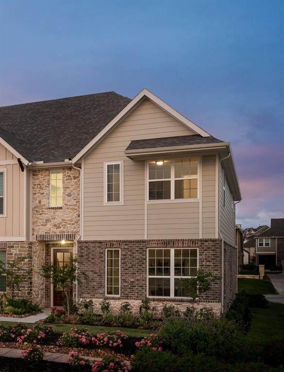 9462 Caddo Ridge Lane, Cypress, TX 77433 (MLS #75629584) :: Texas Home Shop Realty