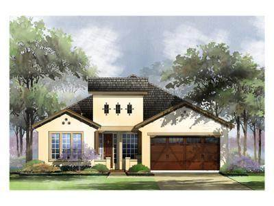 18114 White Wave Court, Cypress, TX 77433 (MLS #75676497) :: The Bly Team