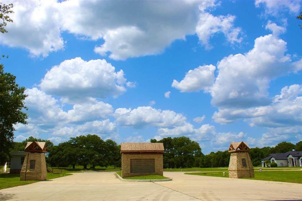 21826 White Oak View Dr - Photo 1