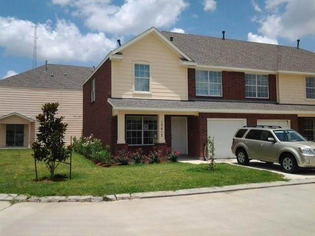 12412 Nectar Court, Houston, TX 77082 (MLS #75743957) :: Ellison Real Estate Team
