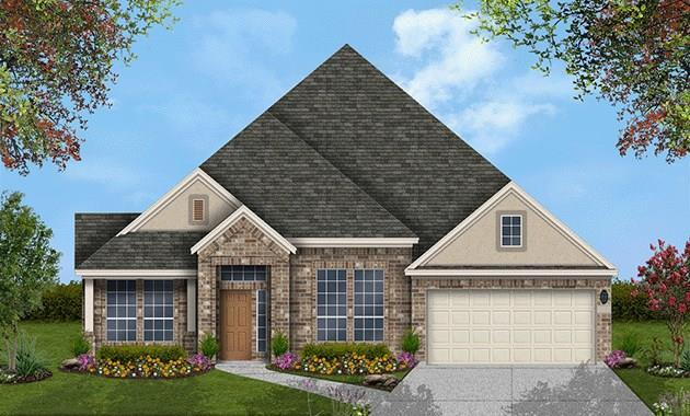 1706 Hartford Mills Lane, League City, TX 77573 (MLS #75802922) :: Giorgi Real Estate Group