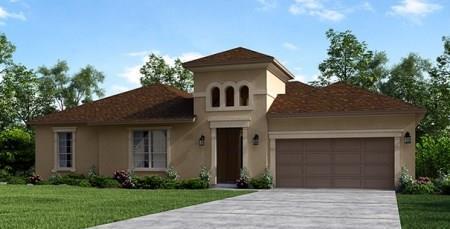 4222 Tanner Woods Lane, Sugar Land, TX 77479 (MLS #75815106) :: Team Sansone