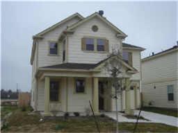 19007 Remington Mill Drive, Houston, TX 77073 (MLS #7583013) :: Fairwater Westmont Real Estate