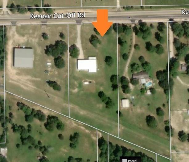 19513 Keenan Cut Off Road, Montgomery, TX 77316 (MLS #75920092) :: Magnolia Realty