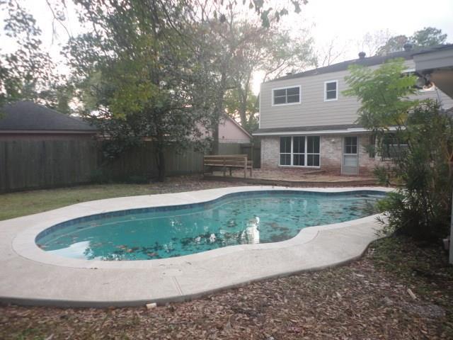 1723 Ashford Hollow Lane, Houston, TX 77077 (MLS #7599279) :: Texas Home Shop Realty