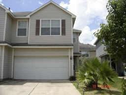 16607 Beckland Lane, Houston, TX 77084 (MLS #76001663) :: Texas Home Shop Realty