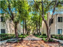 401 Anita Street #35, Houston, TX 77006 (MLS #76007125) :: Magnolia Realty